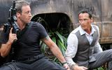 hawaii_five_0_setima_temporada_5