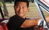 hawaii_five_0_setima_temporada_chin_6