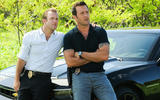 hawaii_five_0_setima_temporada_mcdanno_2_0