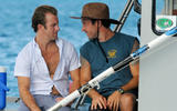 hawaii_five_0_setima_temporada_mcdanno_3