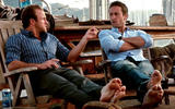 hawaii_five_0_setima_temporada_mcdanno_6