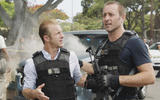 hawaii_five_0_setima_temporada_mcdanno_6_0
