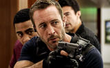 hawaii_five_0_setima_temporada_steve_3_1