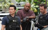 hawaii_five_0_setima_temporada_steve_chin_lou_6