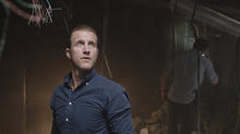 hawaii_five_0_setima_temporada_danno_1