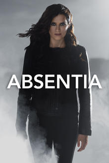 Absentia home