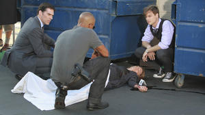 criminalminds_y7_143_005