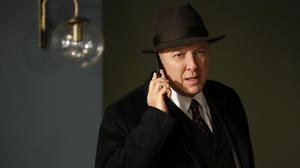 the_blacklist_sexta_temporada_axn_red_1