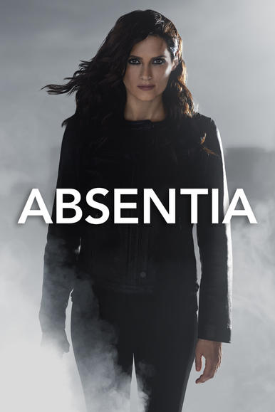 absentia_s3